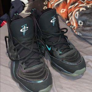 Nike Penny 5 Invisibility cloak size 10.5